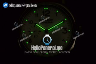 Panerai Luminor Marina 1950 3 Days Automatic Steel AST25 Ref.PAM00523