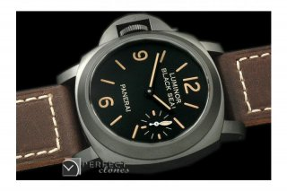 0 0 PN786AS01 Pam 786A