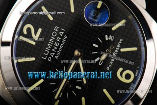 Panerai Luminor Power Reserve Ref. PAM 00241