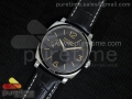 PAM512 P V6F 1:1 Best Edition on Black Leather Strap P.999