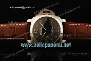 Panerai PAM 312 Luminor 1950 Marina 44 MM Asia 7750