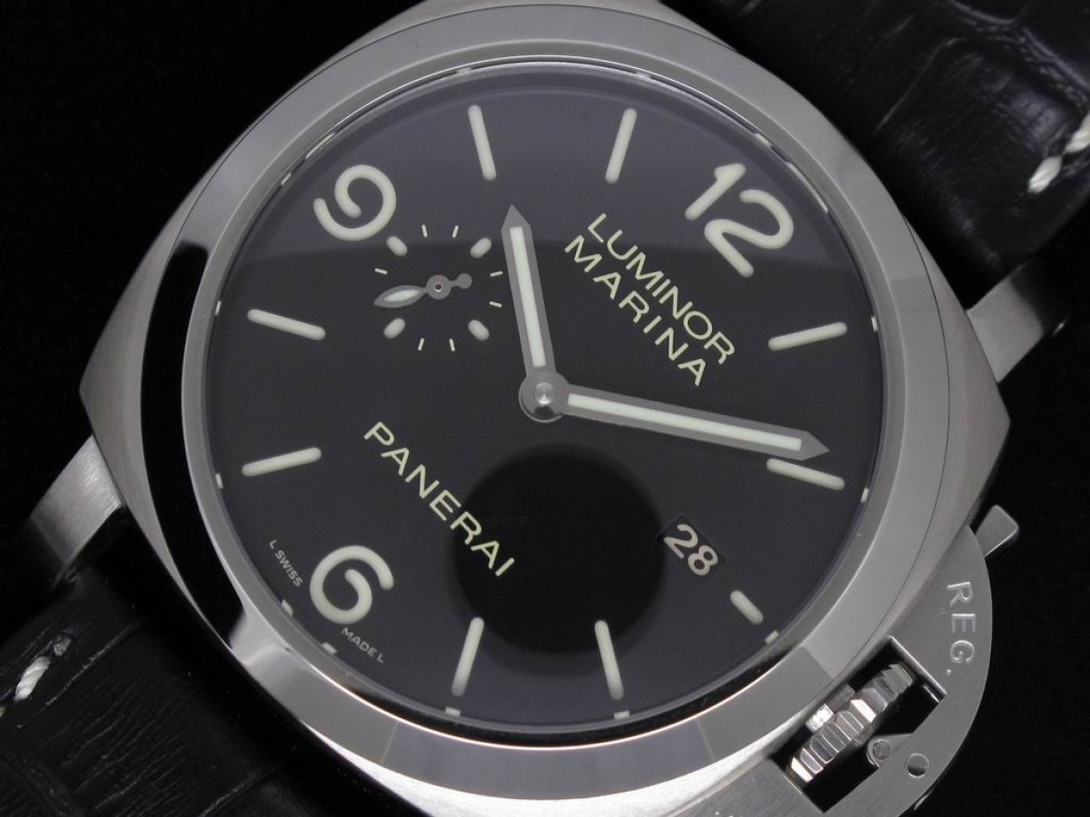 PAM312 L Best Edition